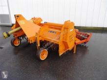 Aperos trabajos de suelo Struik 3RTF 250 Aperos accionados para trabajo del suelo Grada rotatoria usado