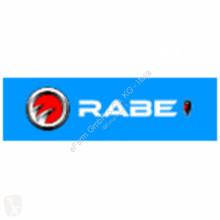 Arado Rabe