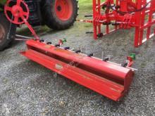 outils du sol occasion