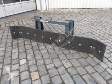 outils du sol Lemken Gummischieber mit Euroaufn. 2,75m