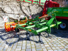 Amazone Cenio 3000 Special - Neuheit! agricultural implements