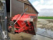 Wifo Aardappelschepbak HOD 175 Bodenbearbeitungswerkzeuge