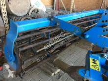 outils du sol Lemken smaragd 3.0 m