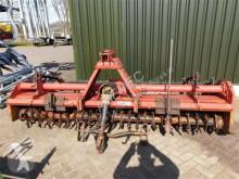 outils du sol Pegoraro frees 300
