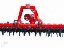 nc Kreiselegge FPM FM200 200cm 2m Egge Bodenfräse Traktor NEU