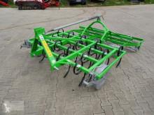 Aperos trabajos de suelo nc Saatbettkombination 250cm Bomet Carina 250 Grubber Kultivator NEU Aperos no accionados para trabajo del suelo Vibrocultivador nuevo