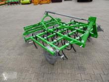 ferramentas de solo nc Saatbettkombination 280cm Bomet Carina 280 Grubber Kultivator NEU