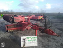Quivogne Non-power harrow