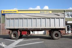 Zemědělský vůz korba Rotační brány použitý