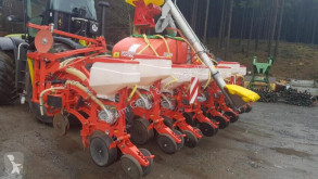 Maschio Gaspardo agricultural implements