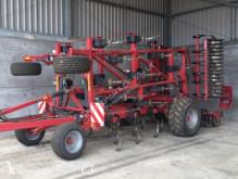 Kverneland Bodenbearbeitungswerkzeuge