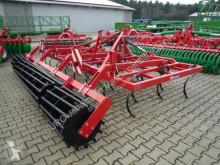 outils du sol Euro-Jabelmann Großfederzinkenegge V 5000 G, 5 m, NEU mit kl. Farbschäden