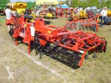 půdní nástroje Expom Wicher