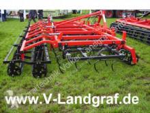 outils du sol Expom Lech