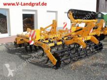 aperos trabajos de suelo Agrisem Vibromulch Front
