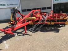 Väderstad CARRIER XL 525 agricultural implements