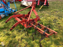 Vicon agricultural implements