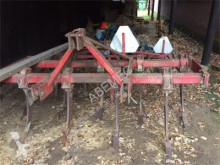 Wifo KS 9 tands cultivator agricultural implements