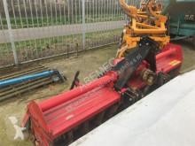 outils du sol Peecon frees 3 mtr.
