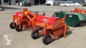 toprak işleme malzemeleri Struik Row-FiX 3000 Rijenfrees
