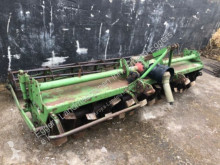 Celli E 305 C agricultural implements