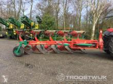 Kverneland EO-100-300 5 Schaar