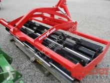 outils du sol nc MW 300 Tandem