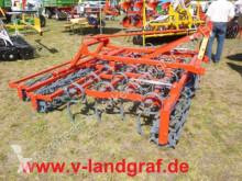 outils du sol Unia Kombi