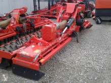 Kubota Rotary harrow