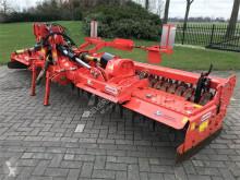Aperos trabajos de suelo nc Maschio 5 meter rotorkopeg Aperos accionados para trabajo del suelo usado