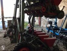 outils du sol nc