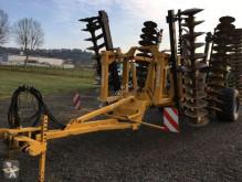 outils du sol Razol RXH 48