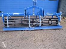 почвообработващи машини nc FE3.0 frontegalisator