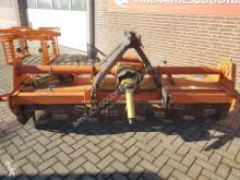narzędzia do gruntu Agrator ASR2600