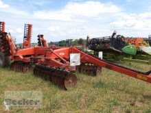 Herse rotative Kuhn Discover XL 52