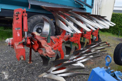 Aperos trabajos de suelo Aperos no accionados para trabajo del suelo Arado Vogel & Noot S 950 3S Euromat