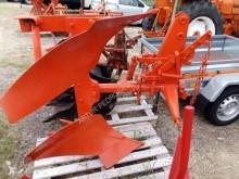 Instrumente neantrenate pentru prelucrarea solului Galucho