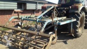 outils du sol Lemken Smaragd 260 cm