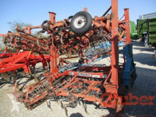 Rau 5.60 m agricultural implements