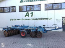Rabe ELSTER F32/660