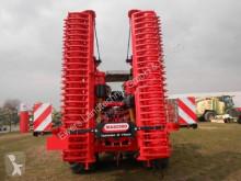 Aperos accionados para trabajo del suelo Grada rotatoria Maschio Gaspardo Aquila-Classic 600 Z500