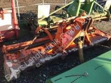 Maschio Gaspardo used Rotary harrow