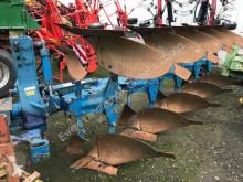 أدوات تربة غير متحركة Mosel محراث مستعمل