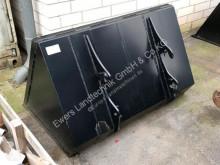Schäffer LG-SCH 1400 Bodenbearbeitungswerkzeuge neu