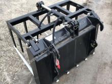 Schäffer D+S 900 Bodenbearbeitungswerkzeuge neu