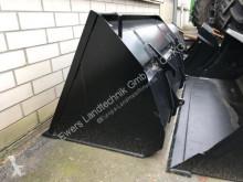 Schäffer LG-SCH 1800 Bodenbearbeitungswerkzeuge neu