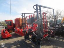 aperos trabajos de suelo Lemken GS 603