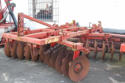 Aperos trabajos de suelo Brix Stein-Gigant-AX Aperos accionados para trabajo del suelo usado