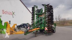Amazone Catros + 7501-T, Bj. 2011, 7,50 m AB
