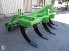 Aperos trabajos de suelo Aperos no accionados para trabajo del suelo Arado nc STP 5 GL 3000